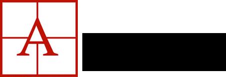 Logo &  title